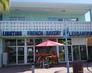 235 E Commercial Blvd, Lauderdale By The Sea image