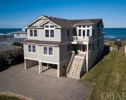 190 Ocean Boulevard, Southern Shores image