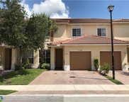 3169 NW 32 Ct Unit 3169, Oakland Park image
