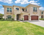 10280 Sweet Bay Ct., Parkland image