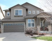 5044 Redcone Place, Highlands Ranch image