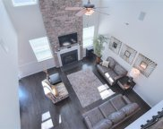 4327 Marlay  Park, Indian Trail image