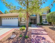 9425 Low Tide Court, Las Vegas image