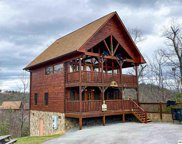 2040 Mikey St, Sevierville image