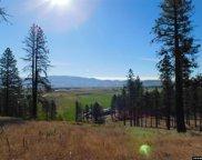 5215 Franktown, Washoe Valley image
