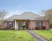 2455 Shady Bend Ct, Zachary image