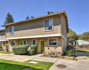 956 Bonita Ave 5, Mountain View image