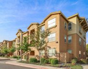 1191  Whitney Ranch Parkway Unit #832, Rocklin image