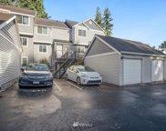 11702 Admiralty Way Unit #H, Everett image