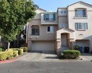 336 Montecito Way, Milpitas image