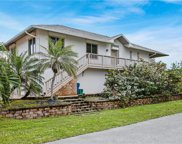 6402 River Road, New Smyrna Beach image