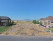 4141 W View Pointe Dr N, Highland image