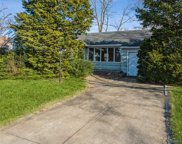 1269 Dahlia  Lane, Wantagh image