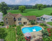 494 Oysterdale   Road, Oley image