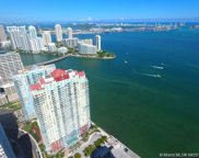 1155 Brickell Bay Dr Unit #2601, Miami image