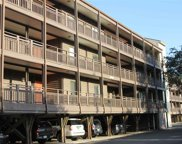 212 2nd Ave. N Unit 164, North Myrtle Beach image