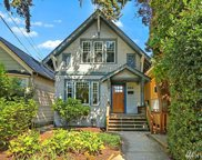 208 25th Ave S, Seattle image