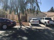 3339 Outlook Point Street, North Las Vegas image