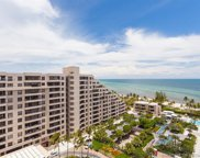 201 Crandon Blvd Unit #1220, Key Biscayne image