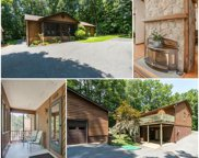 2310 LAKEVIEW PARKWAY, Locust Grove image