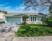 1979 Hastings Drive, Clearwater image
