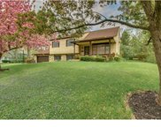114 Brittany Drive, Chalfont image
