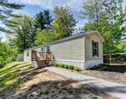 52 Knob Hill, Conway image