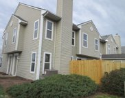 717 Gemstone Lane, Virginia Beach image