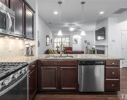 10029 Lynnberry Place, Raleigh image