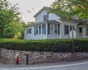 1 Tibbetts Hill Road, Goffstown image