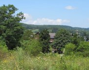 458 Woodstock Road, Woodstock image