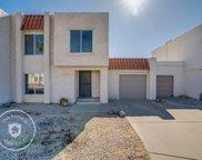 16051 N 26th Circle, Phoenix image