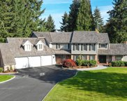 18020 157th Ave NE, Woodinville image