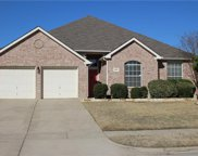 848 Mullrany, Coppell image