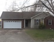 3442 Kingfisher Dr, Clarksville image