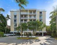 170 Chilean Avenue Unit #2d, Palm Beach image