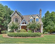 176  Vineyard Drive, Mooresville image
