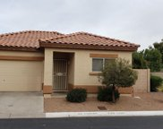 2114 E Spruce Drive, Chandler image