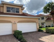 5511 Cheshire DR Unit 204, Fort Myers image