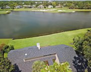 431 OSPREY POINT, Ponte Vedra Beach image