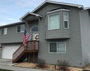 4602 N Locust, Spokane Valley image