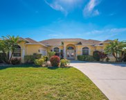5836 NW Arley Court, Port Saint Lucie image