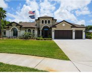 3180 Foxwood Lane, Tarpon Springs image