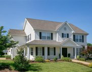 2203 Terrimill, Chesterfield image