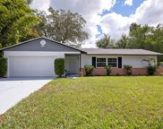 1716 Shoshonee Trail, Casselberry image