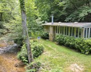 28 Lost Rd, Blairsville image