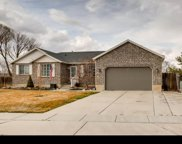 5096 W Eagle Hill Cir, West Jordan image