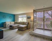 5150 N Granite Reef Road, Scottsdale image