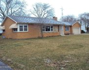 3783 Lake Street, Bridgman image
