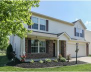 1098 Meadowview  Court, Franklin image